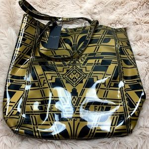 NEW Ted Baker Icon Bag